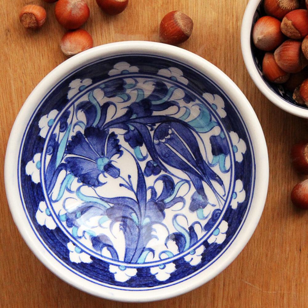 hand-painted-iznik-bowl-1005-1