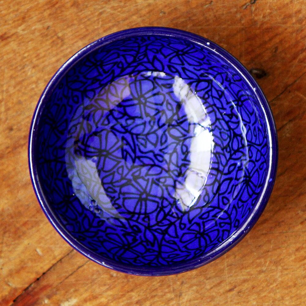 hand-painted-iznik-bowl-1006-1