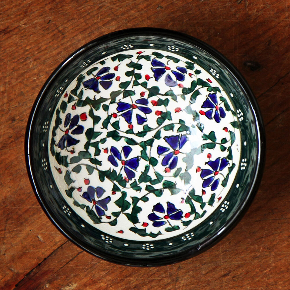 hand-painted-iznik-bowl-1007-1