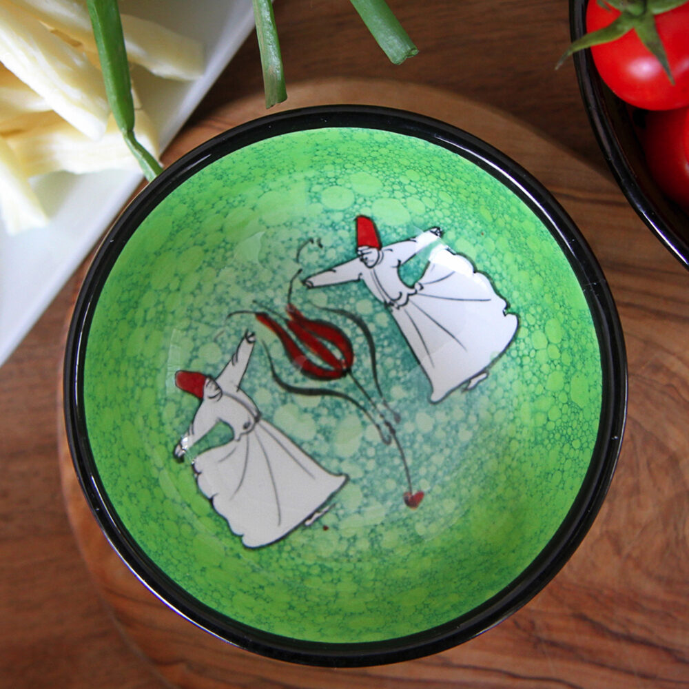 hand-painted-iznik-bowl-1009-1