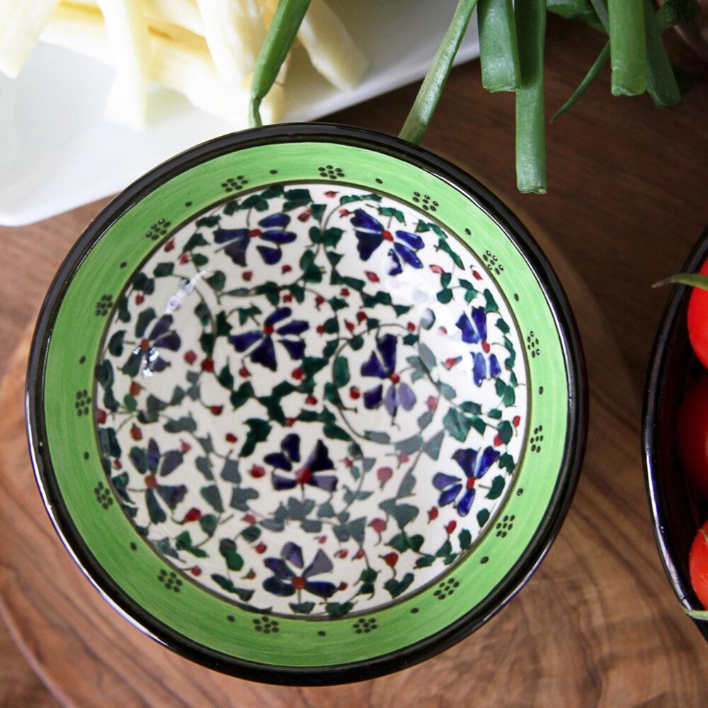 hand-painted-iznik-bowl-1010-1