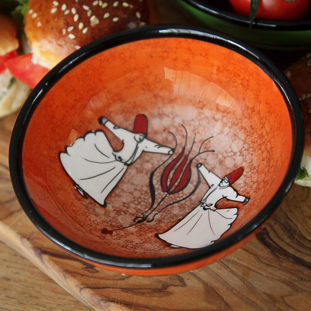 hand-painted-iznik-bowl-1014-1