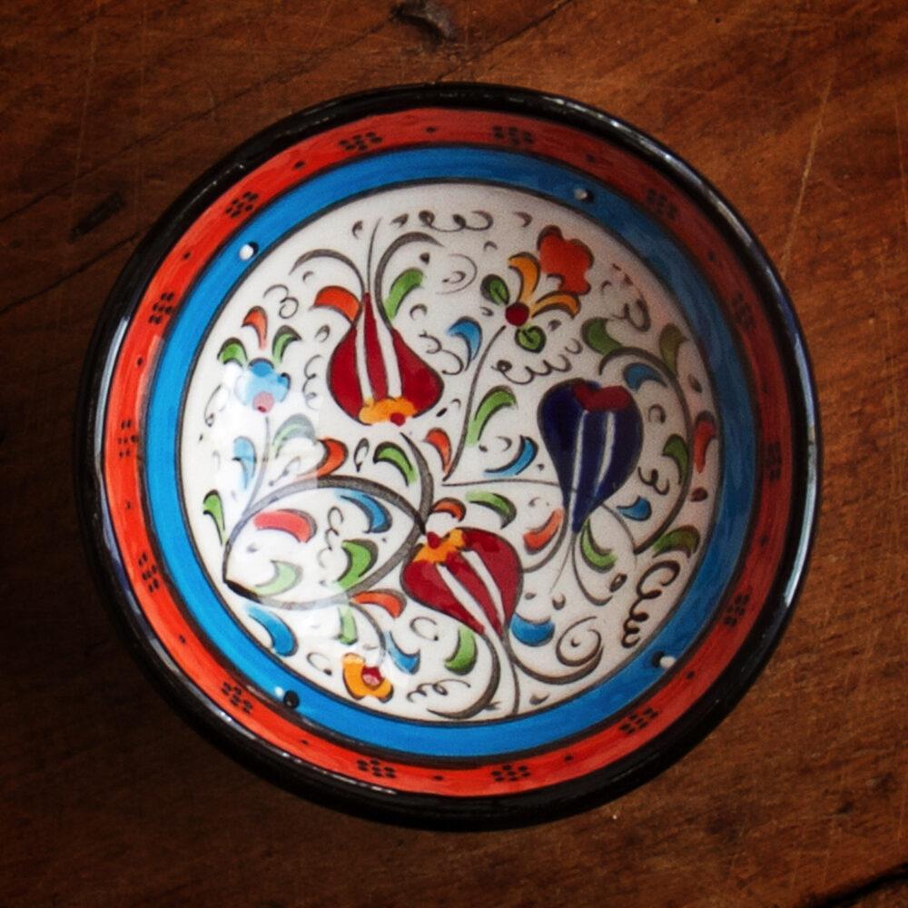 hand-painted-iznik-bowl-1016-2