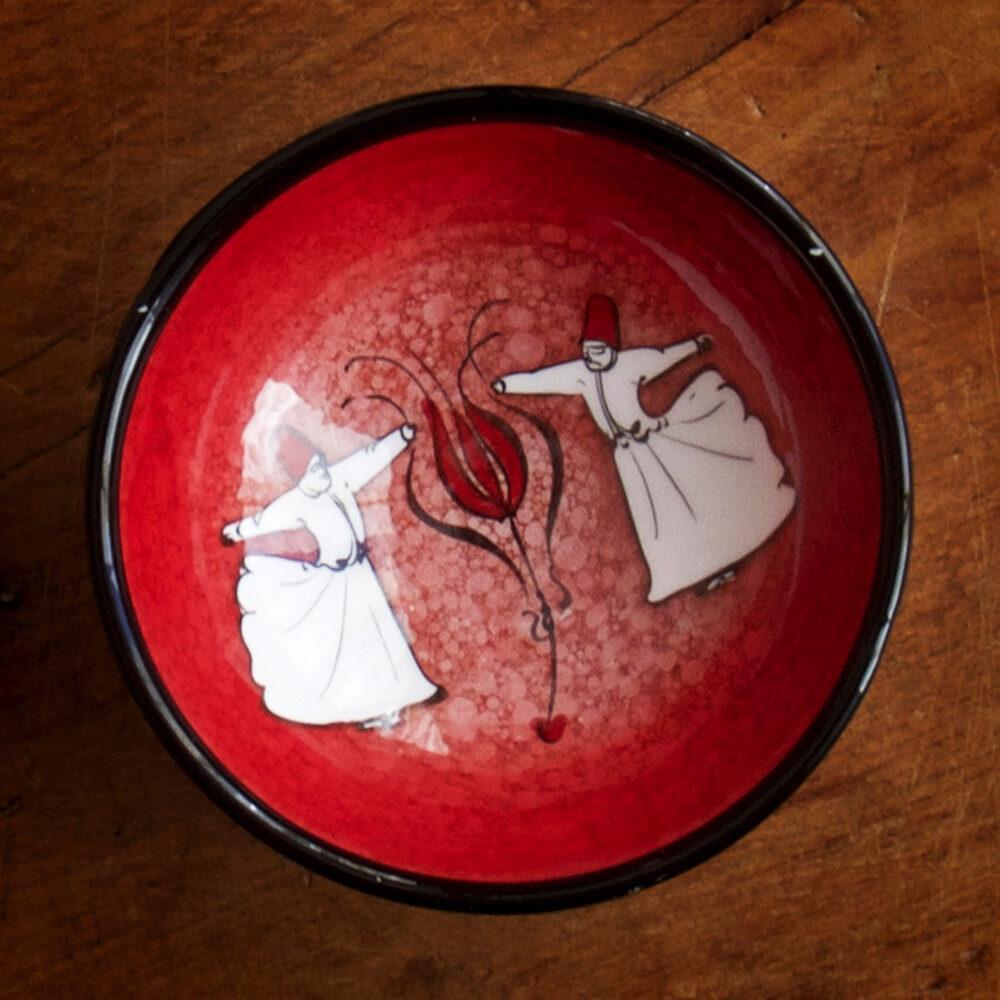hand-painted-iznik-bowl-1018-1