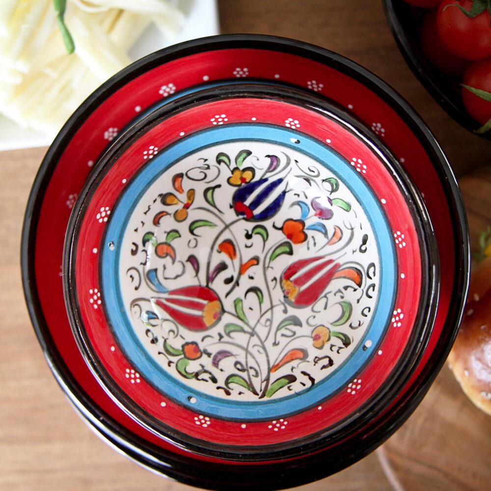 hand-painted-iznik-bowl-1020-1