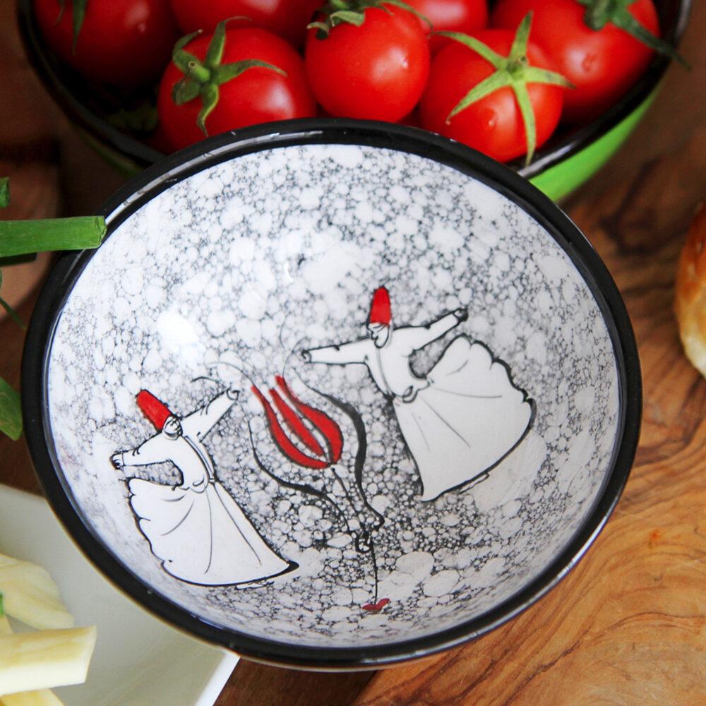 hand-painted-iznik-bowl-1021-1