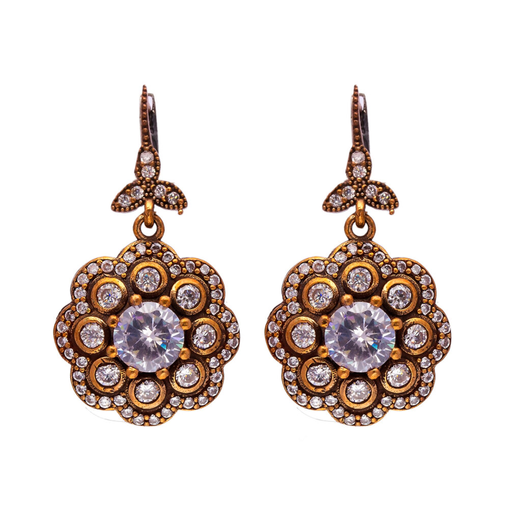 handmade-silver-earrings-0467