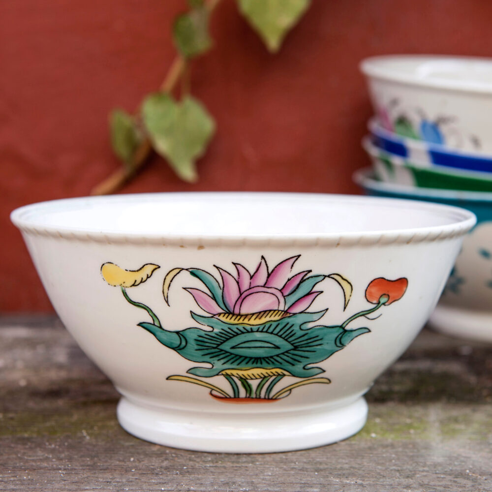 2533-vintage-uzbek-bowl