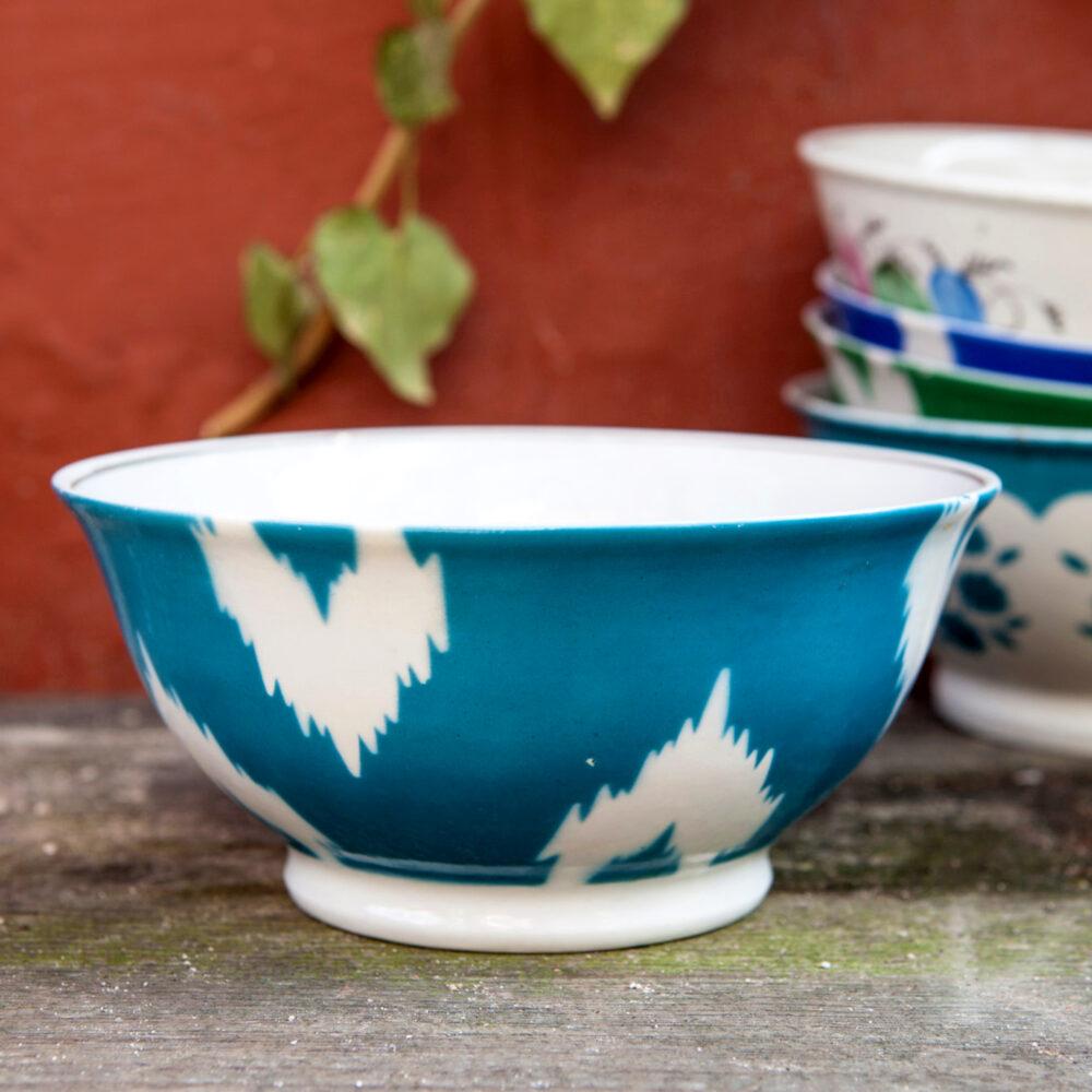 2536-vintage-uzbek-bowl