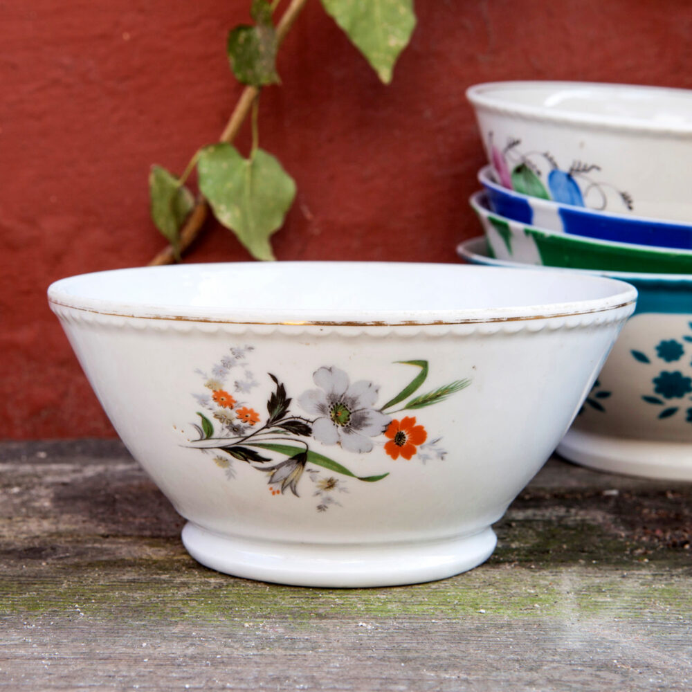 2542-vintage-uzbek-bowl