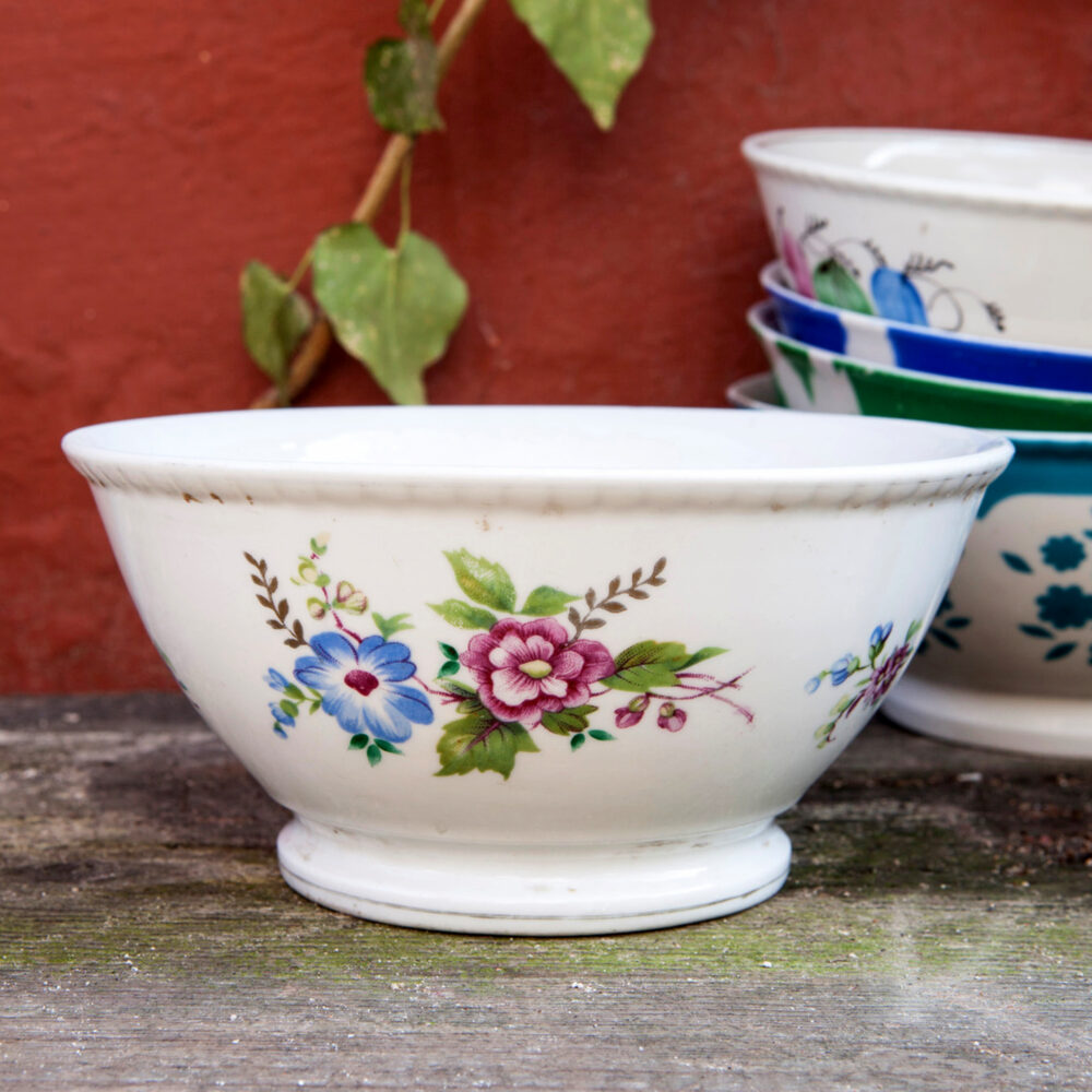 2543-vintage-uzbek-bowl
