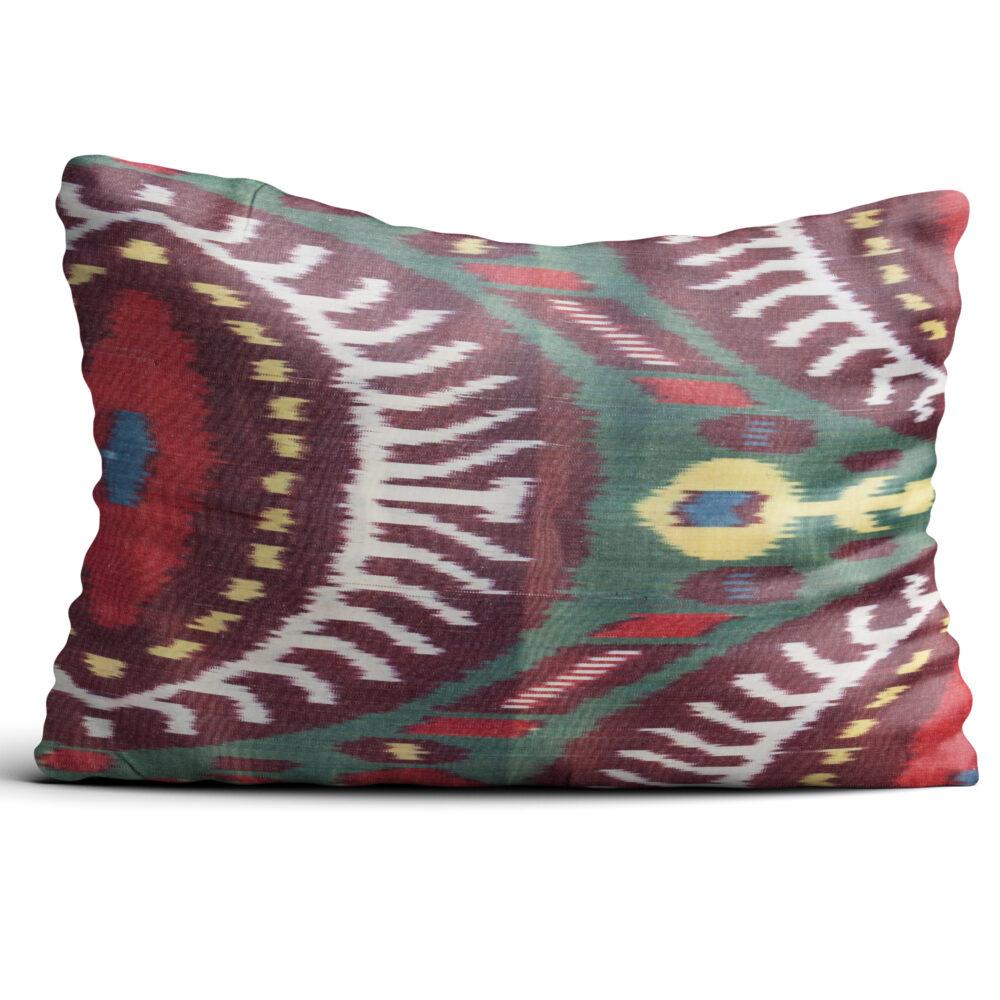 2621-silk-ikat-pillow