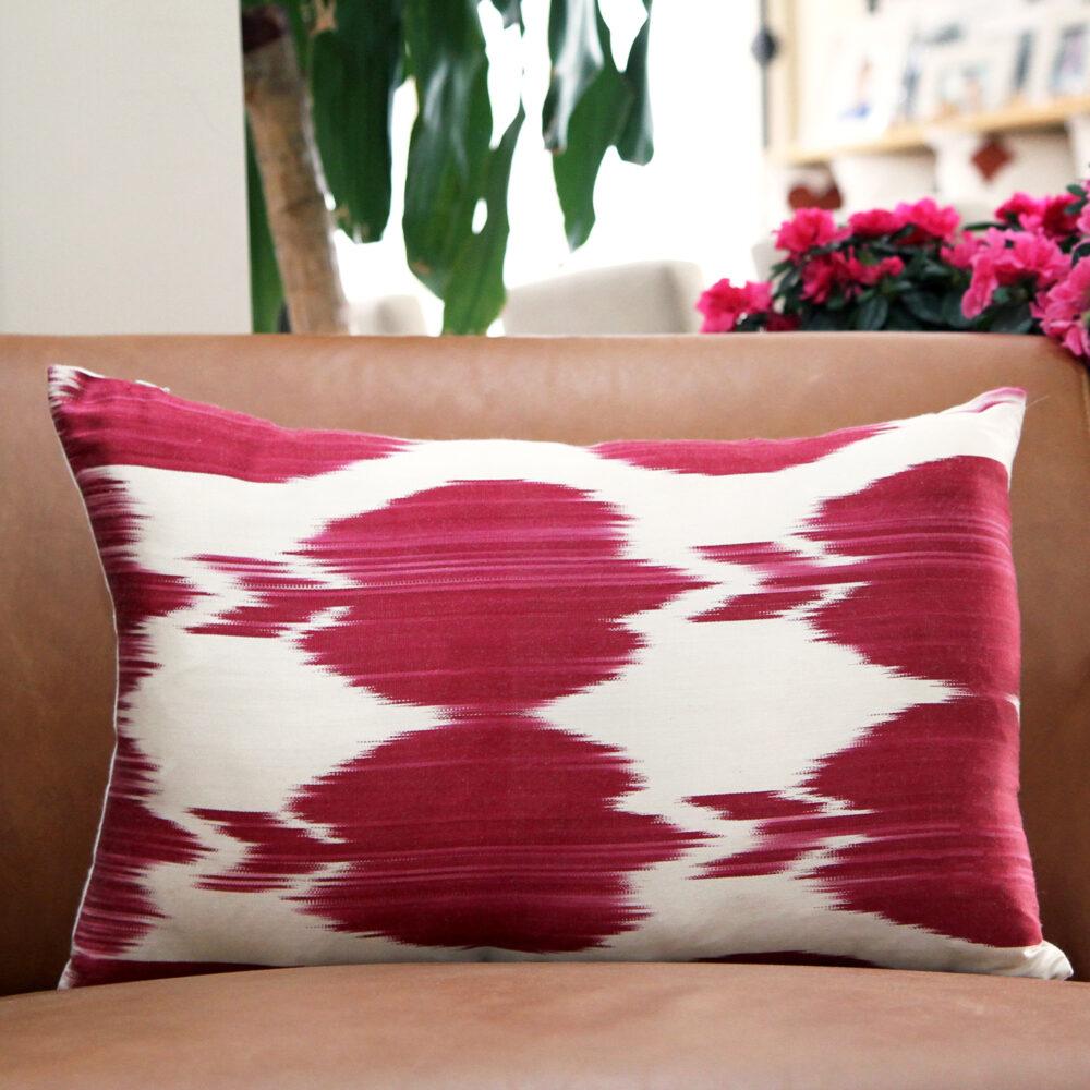 7504-silk-ikat-pillow