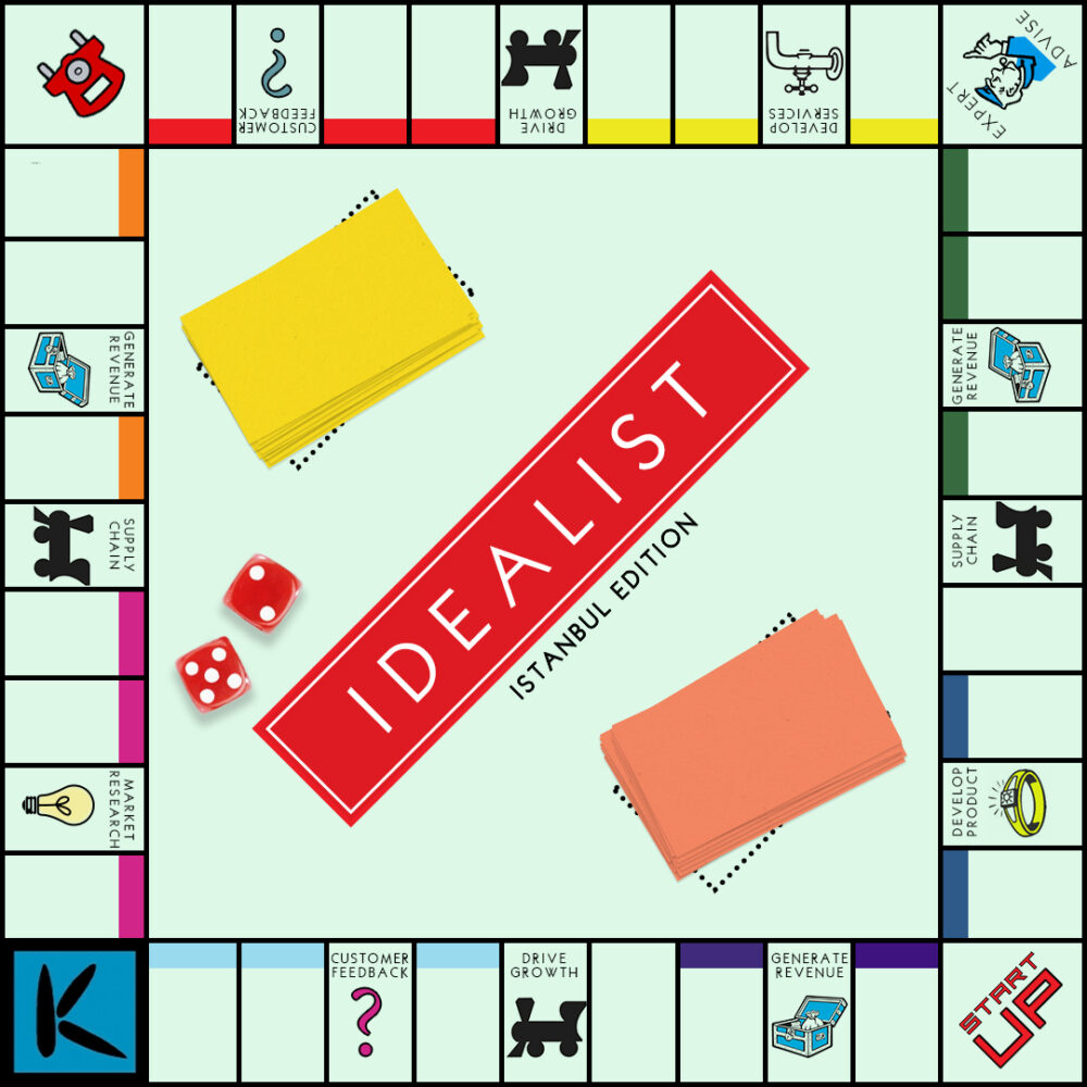 idealist-game-board