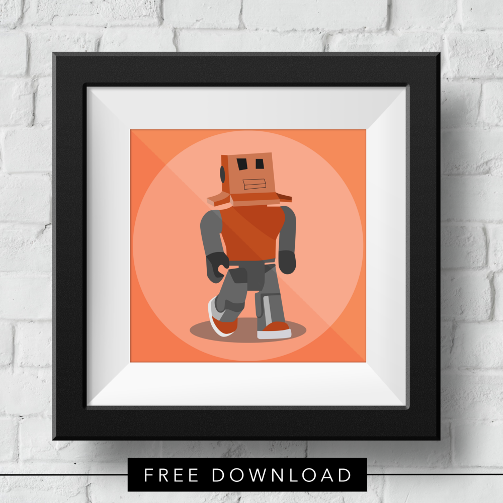 blox-0001-free-download