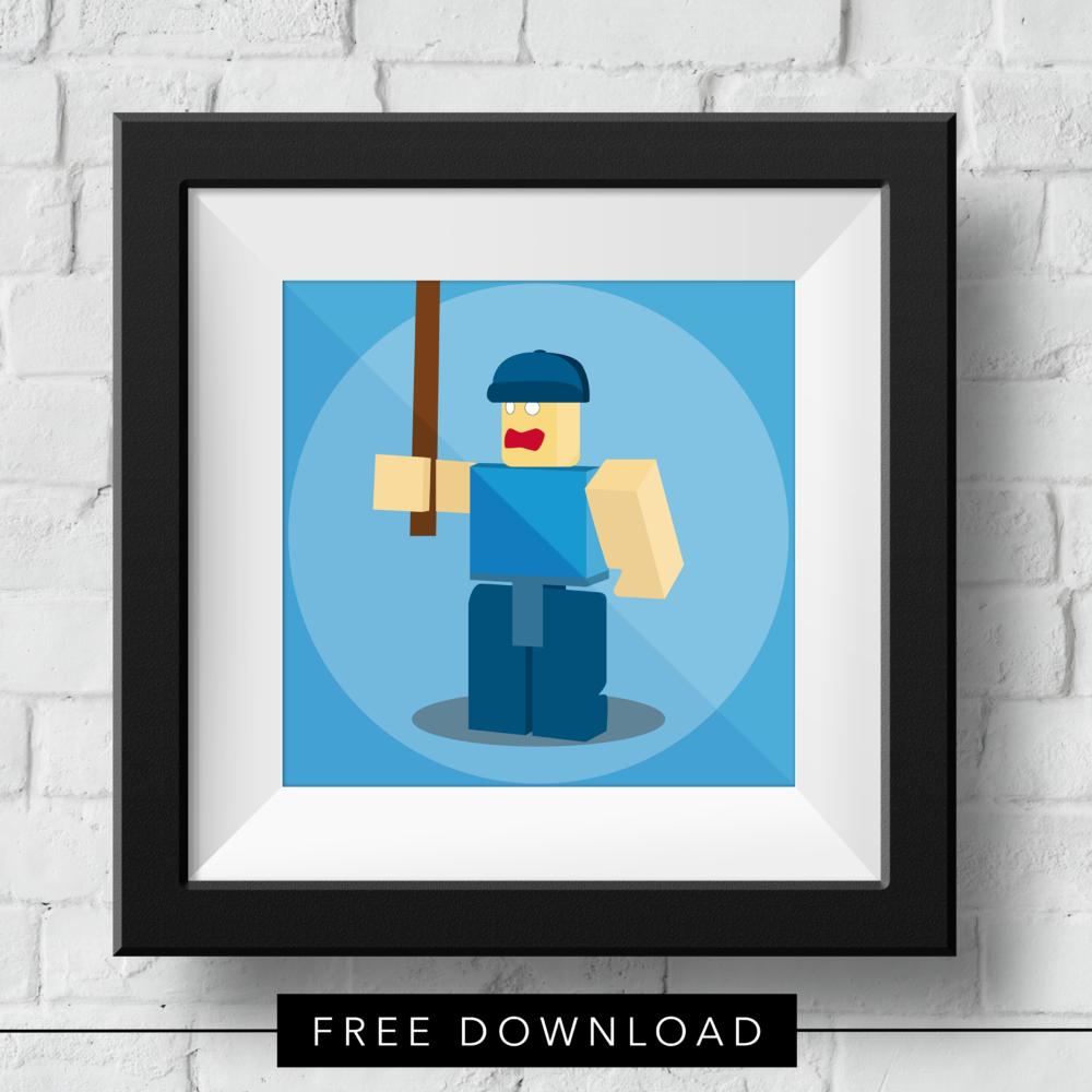 blox-0002-free-download