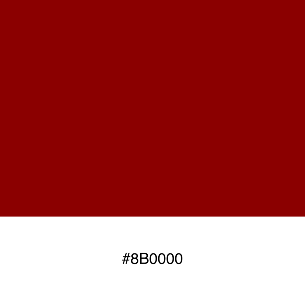 color-swatch-8b0000