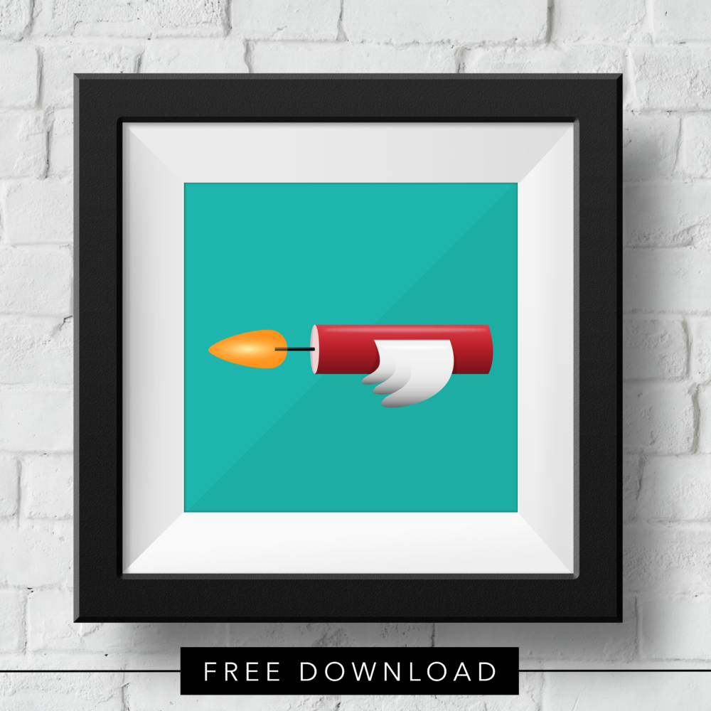 flying-dynamite-free-download