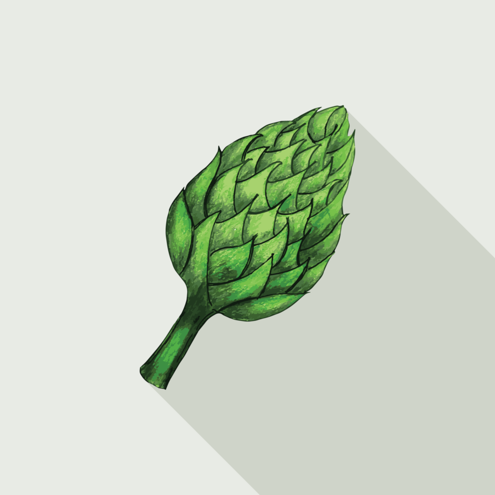 jason-b-graham-artichoke-icon-0001-featured-image