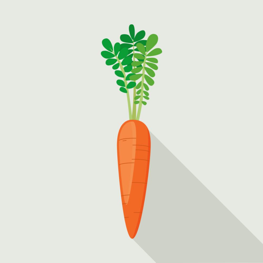 jason-b-graham-carrot-icon-f26925-featured-image