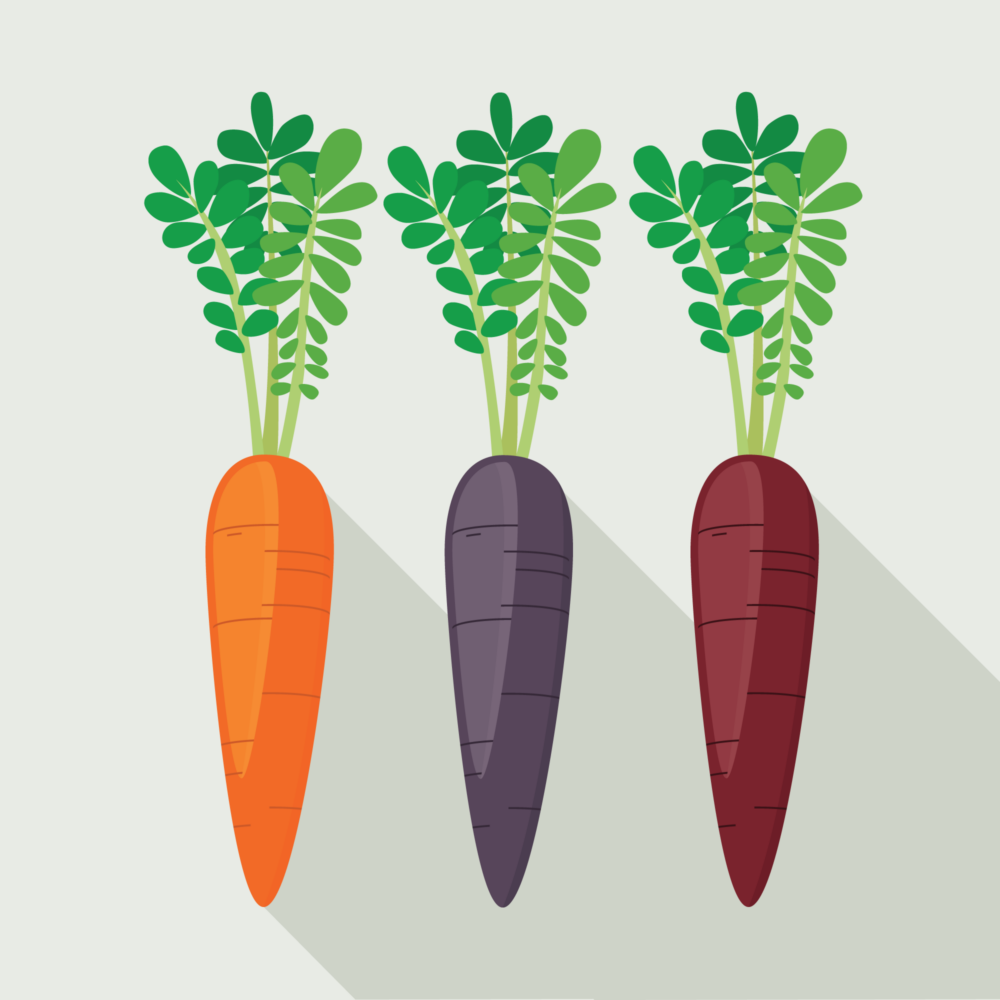 jason-b-graham-carrots-icon-featured-image