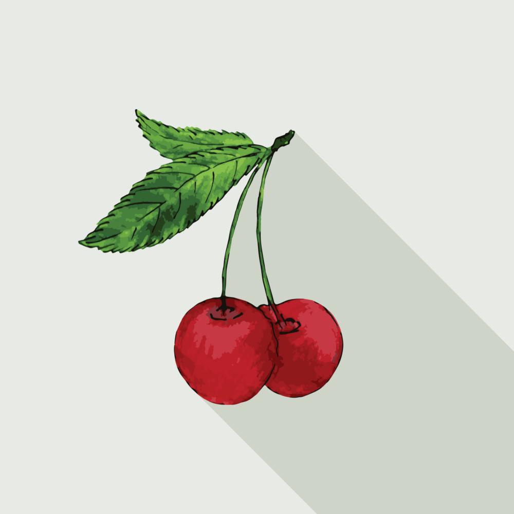 jason-b-graham-cherry-icon-bc2029-featured-image