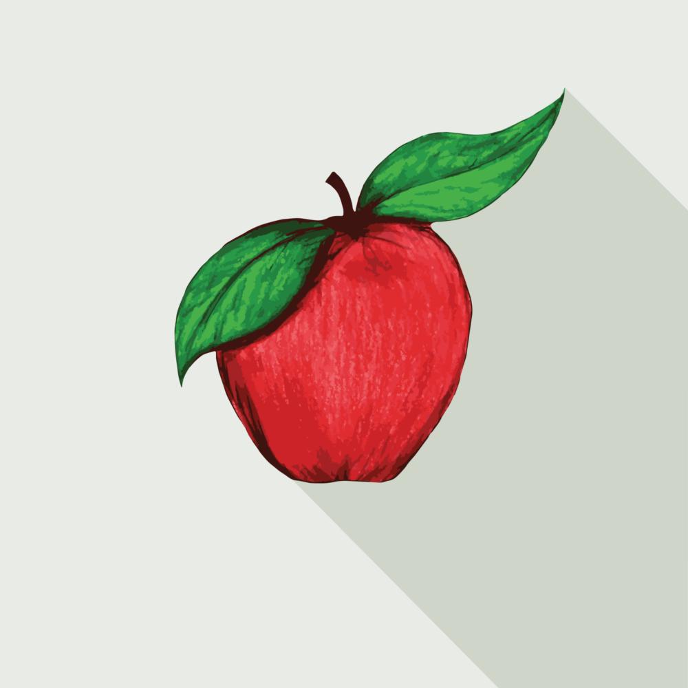 jason-b-graham-hand-drawn-apple-icon-0001-featured-image
