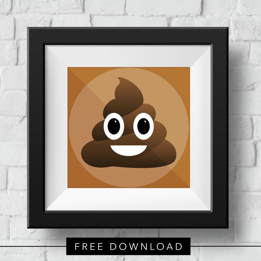 jasonbgraham-poop-free-download