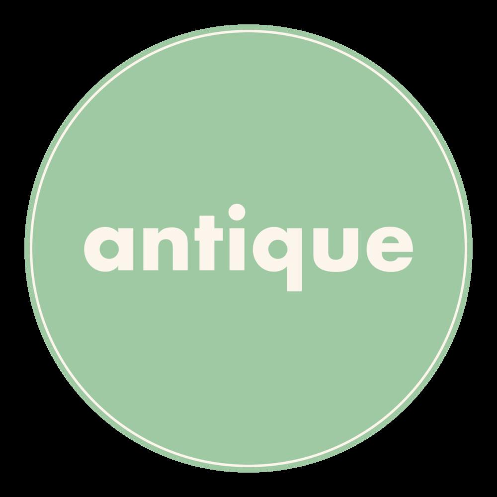 product-attribute-antique