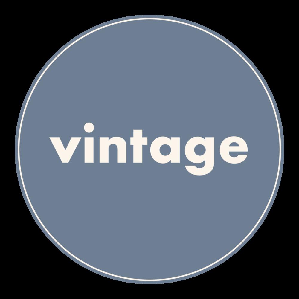 product-attribute-vintage