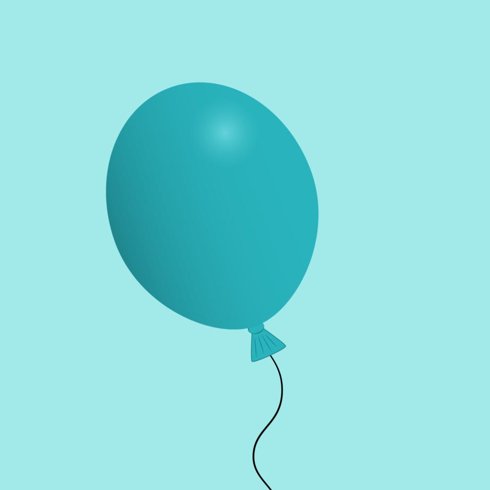 balloon-29B3BC-featured-image