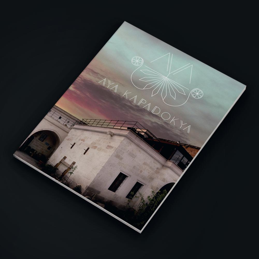 jason-b-graham-aya-kapadokya-look-book