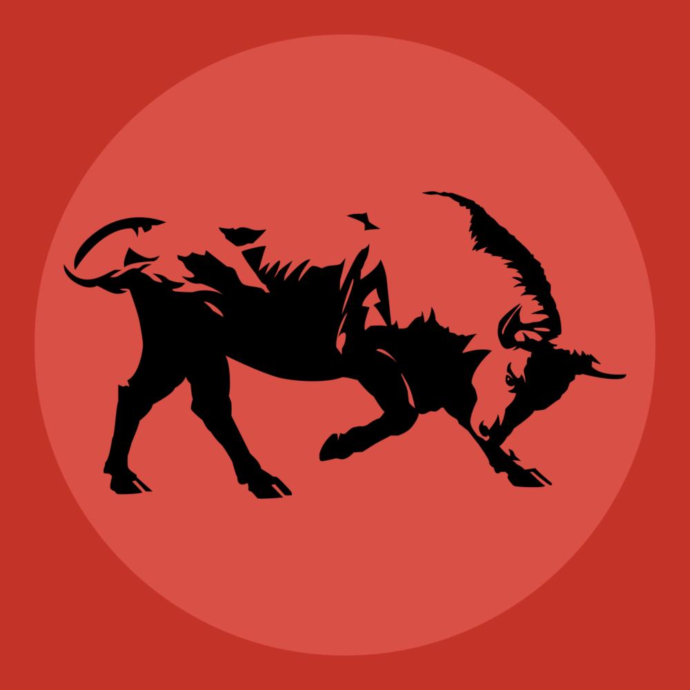 jasonbgraham-bull-icon-featured-image-c43328