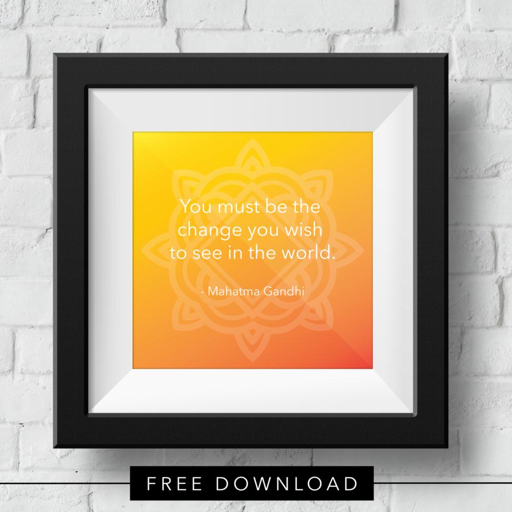 gandhi-0007-free-download