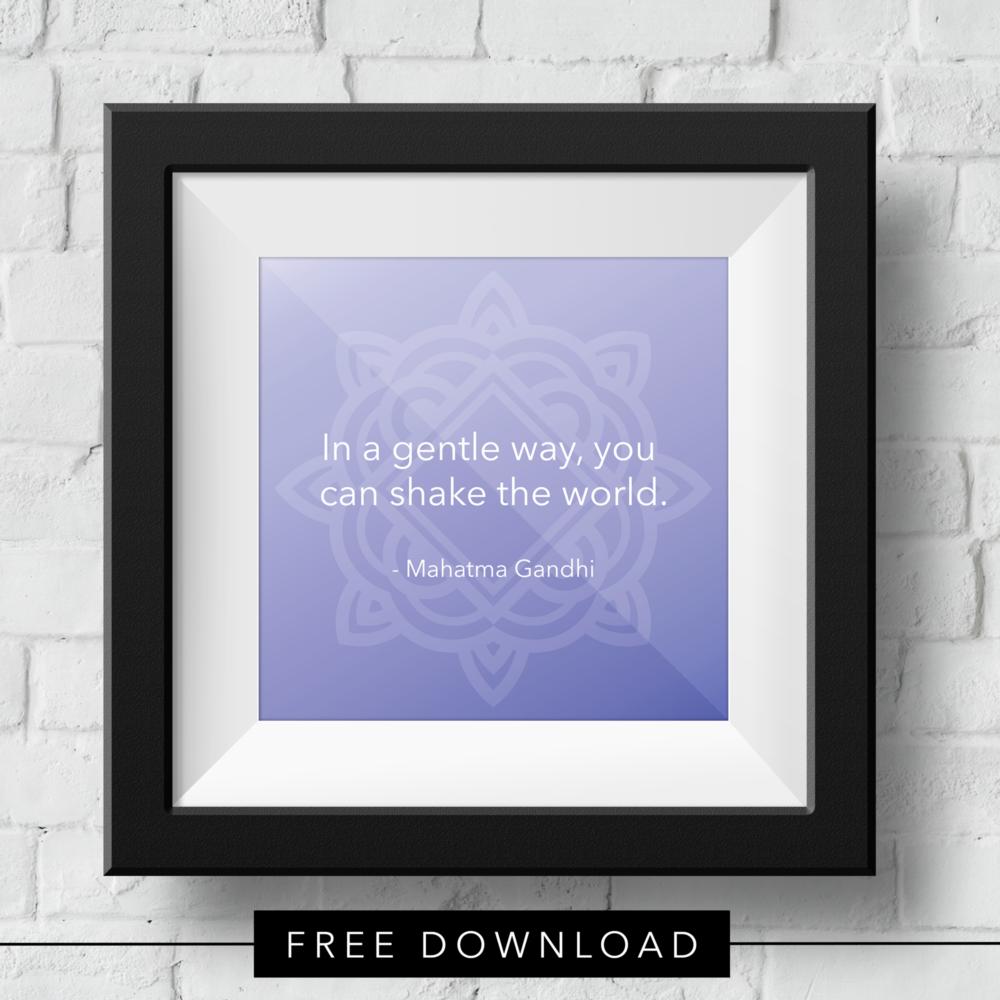gandhi-0009-free-download