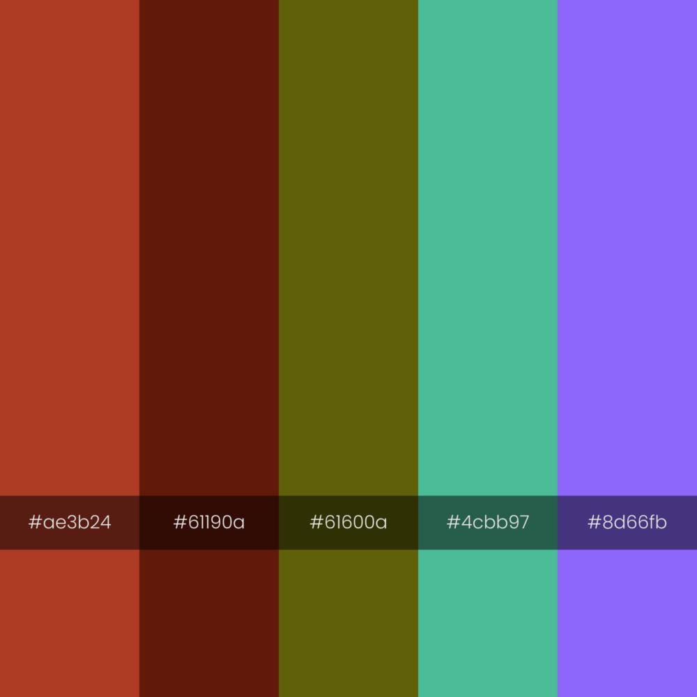 color-palette-sweet-potato-extended-2000-2000