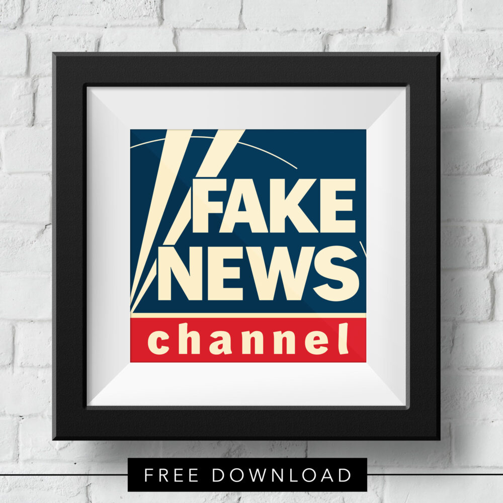fake-news-featured-image