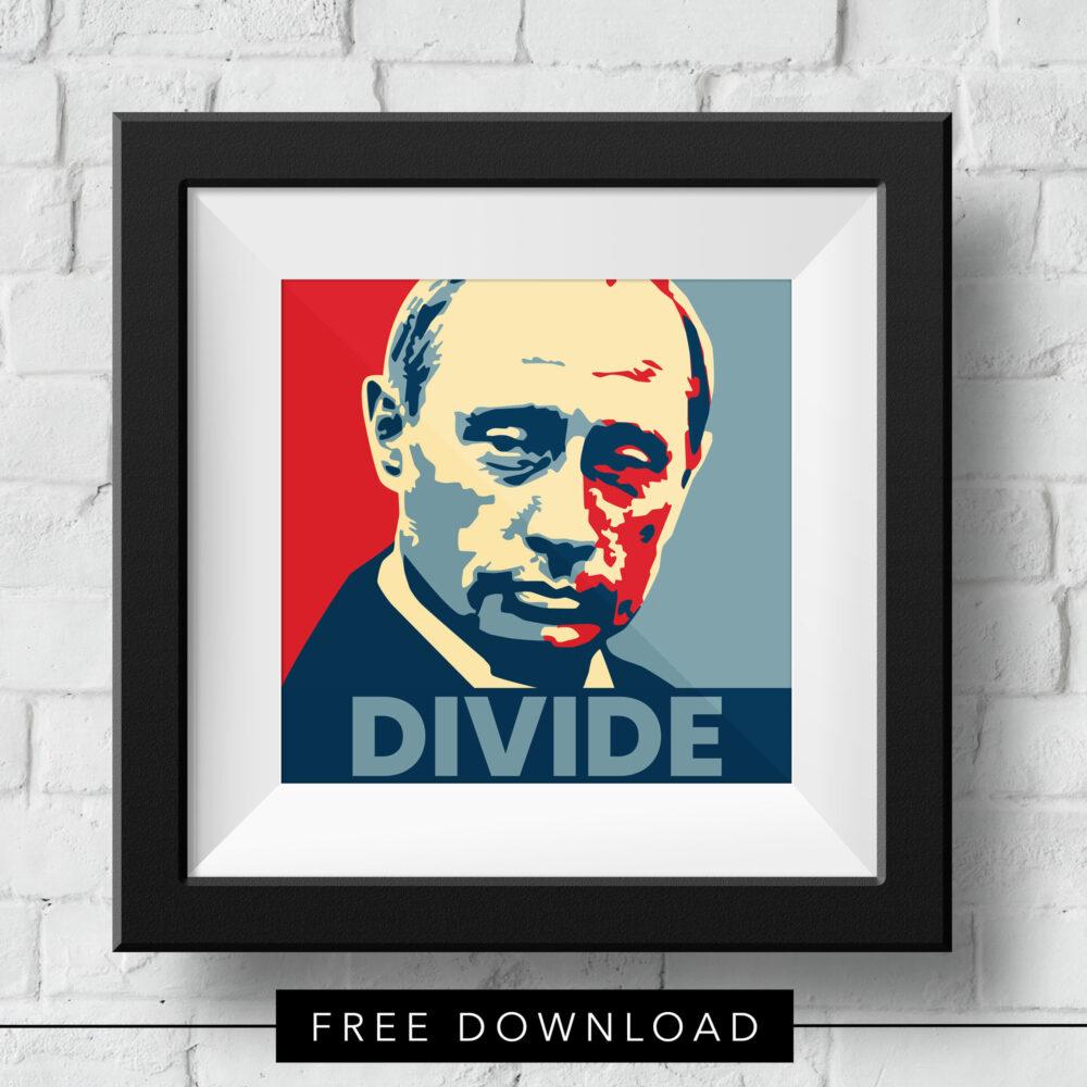 president-putin-featured-image
