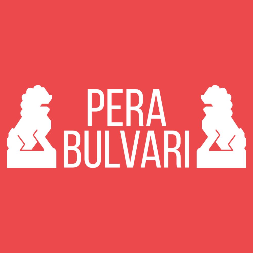 PERA BULVARI
