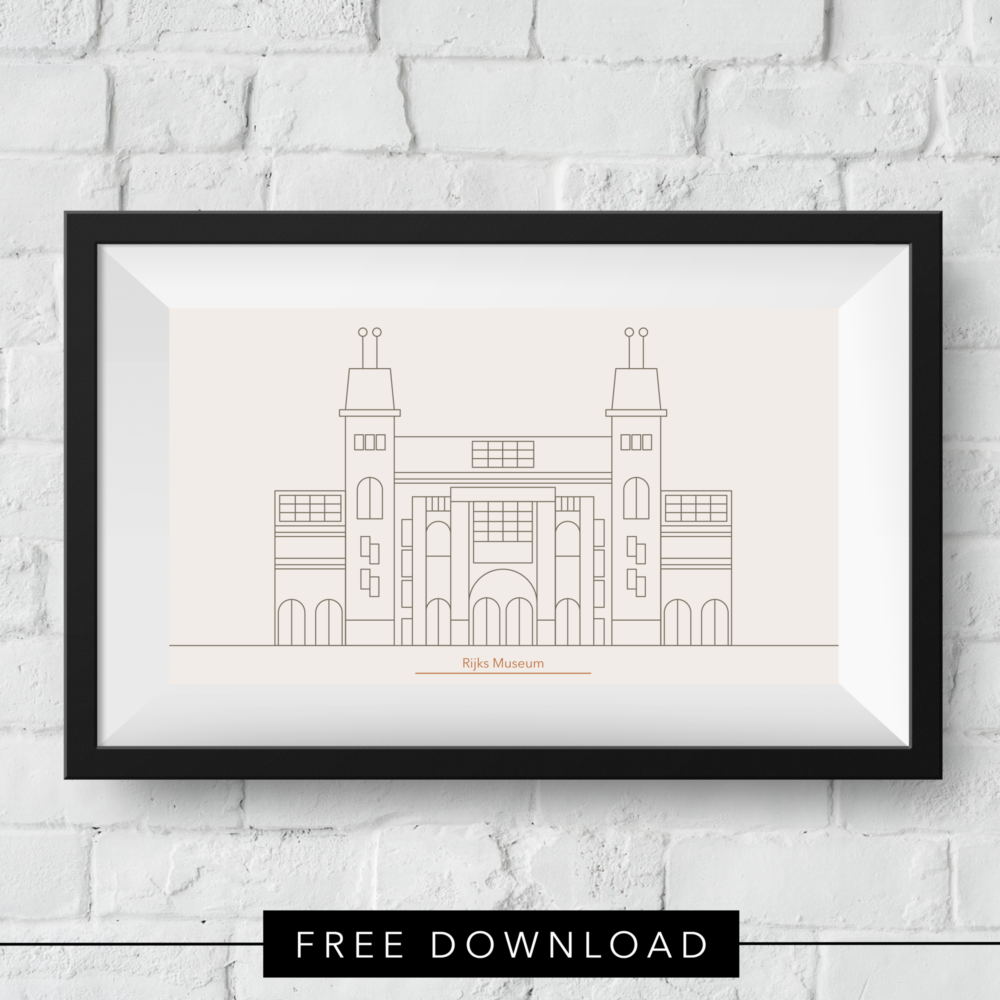 rijks-museum-free-download