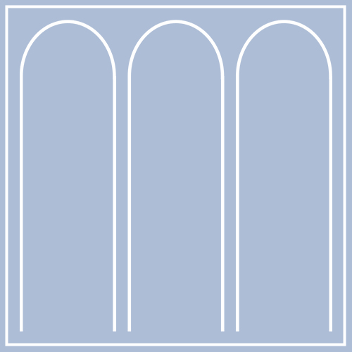 aya-kapadokya-colonnade-superior-suite-icon-0002
