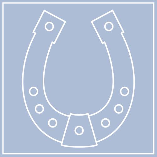 aya-kapadokya-equestrian-superior-suite-icon-0002