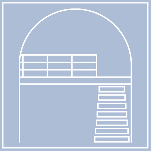 aya-kapadokya-loft-superior-suite-icon-0002