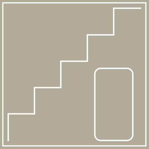 aya-kapadokya-vault-deluxe-room-icon-0002