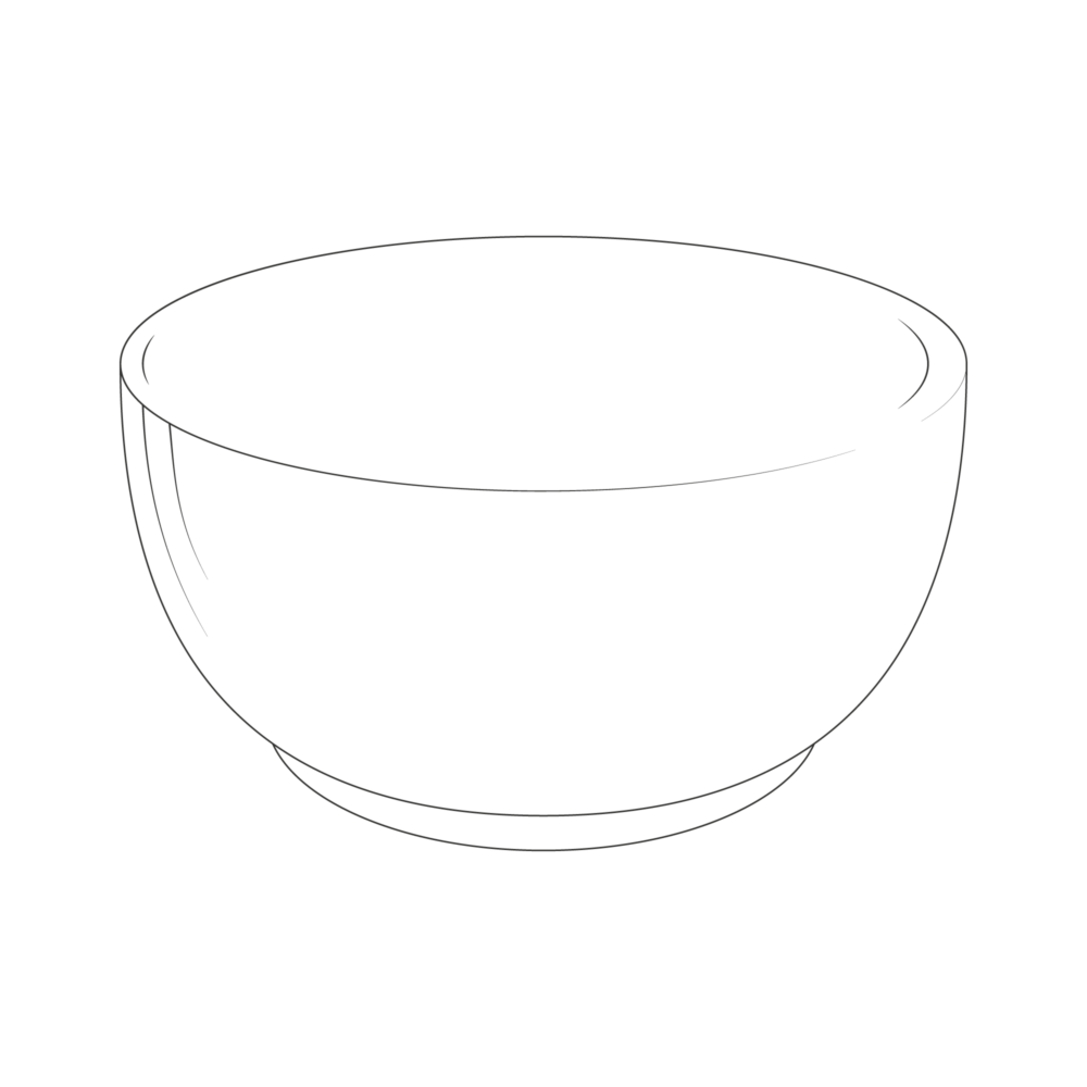 bowl-icon-free-download-343434