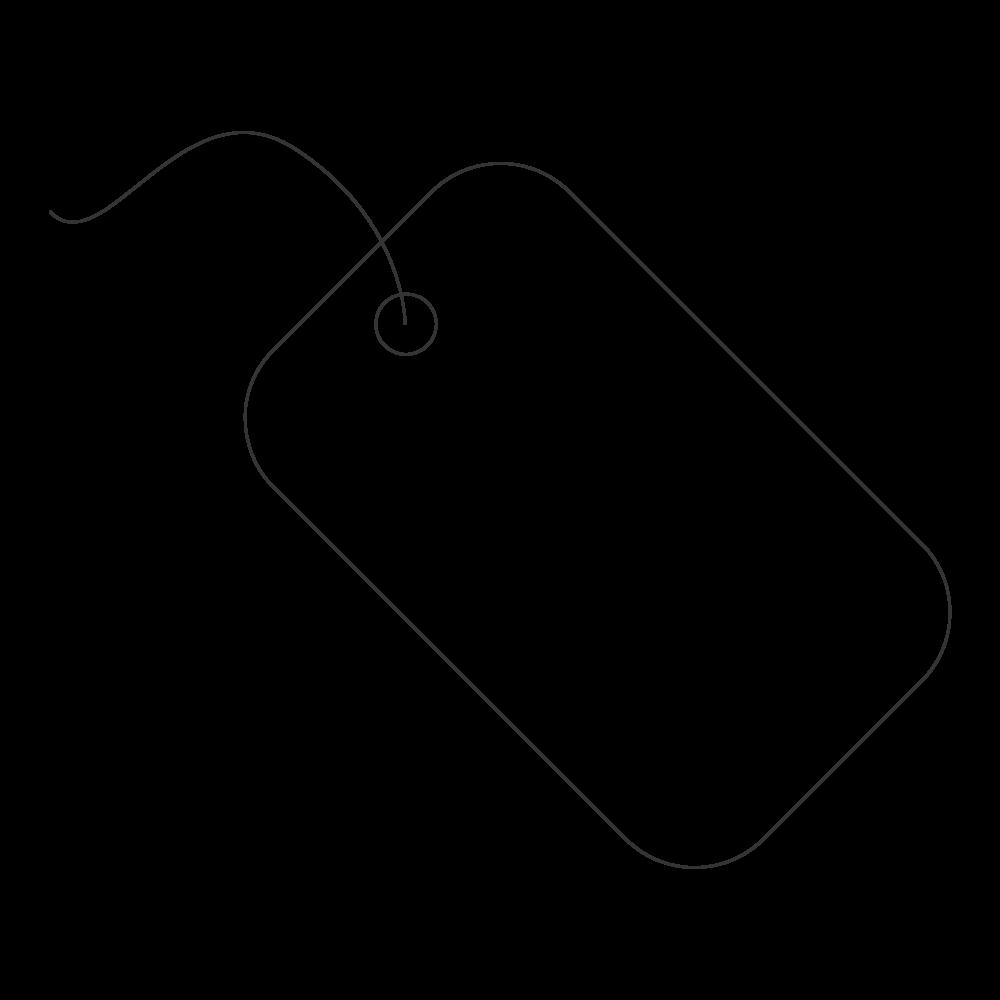 branding-icon-free-download-343434