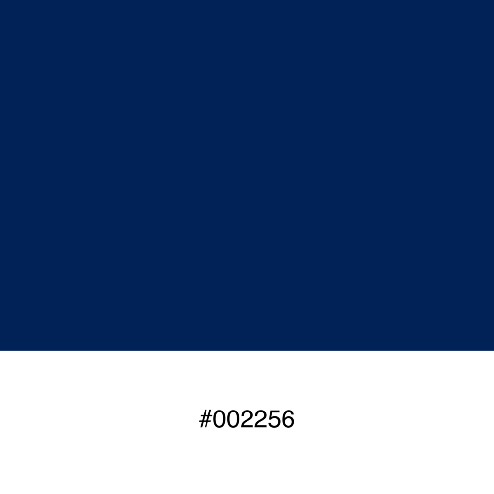 color-swatch-002256