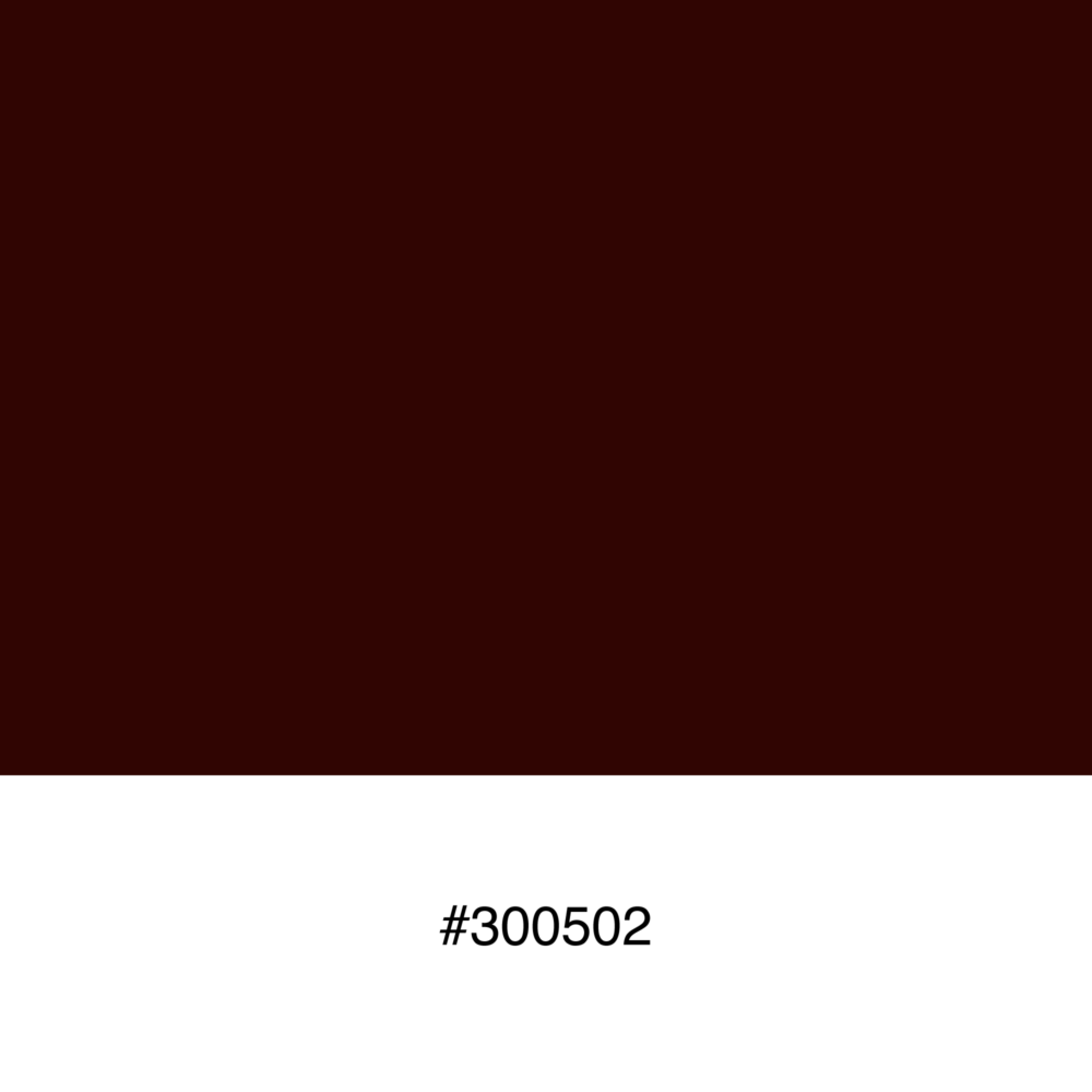 color-swatch-300502