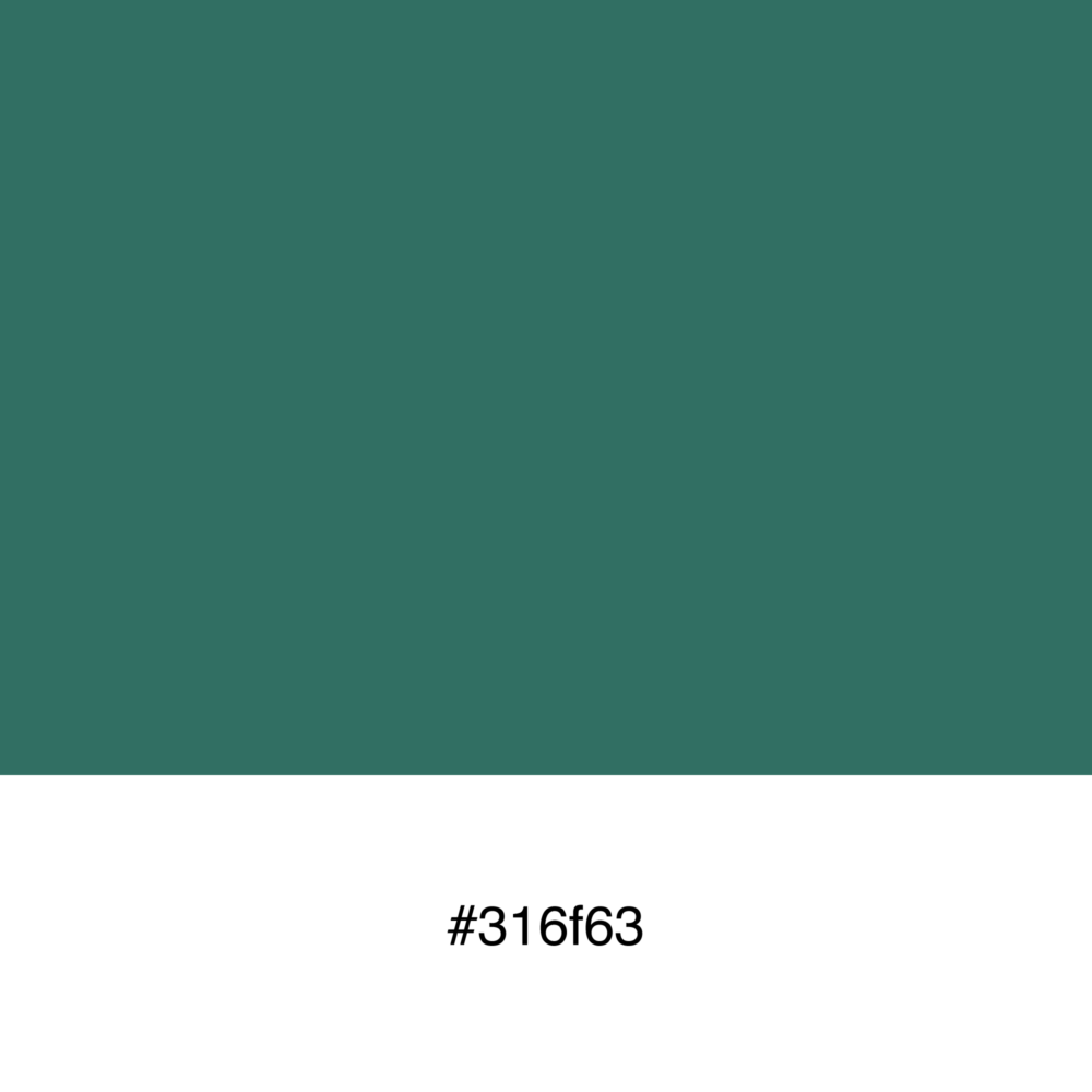 color-swatch-316f63