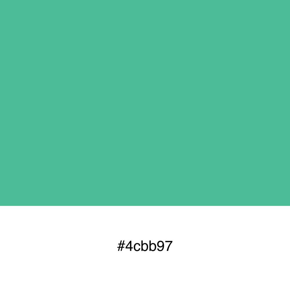 color-swatch-4cbb97